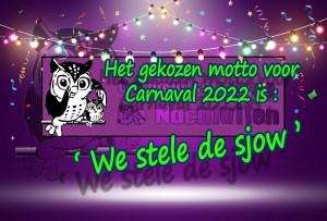 motto de nachtuilen 2022