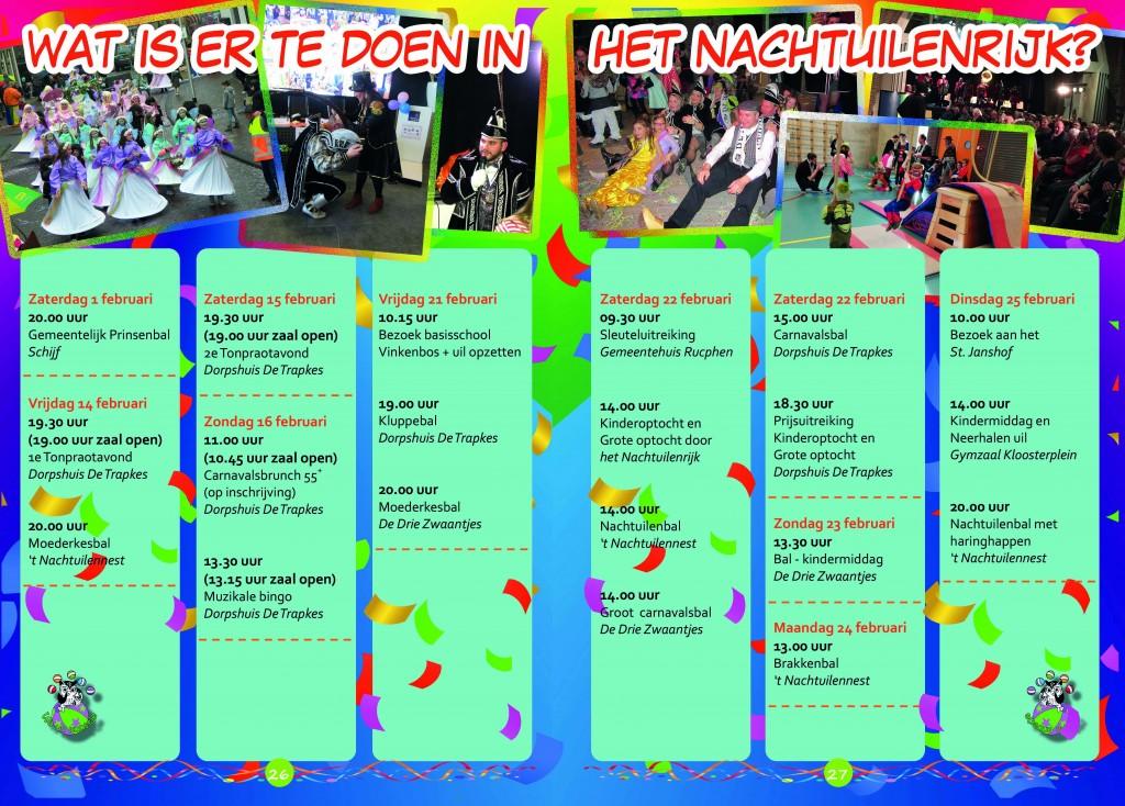 Middenpagina_2019-2020-2